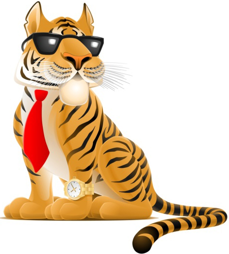 gallery_cartoon_business_tiger_preview
